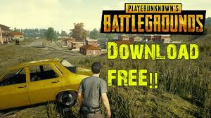 pubg pc requirements playerunknown s battlegrounds download free on pc with crack