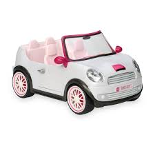 barbie toy cars dolls toy dolls u0026 accessories kmart
