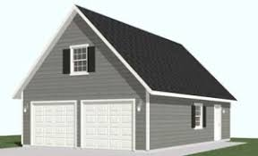 2 car garage plans with loft 2 car steep roof garage plan with loft 1224 1 24 x 34 behm garage plans