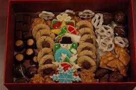 christmas food gifts christmas food gifts food gifts for christmas christmas food