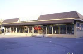 the floor store san rafael ca 94901 yp com
