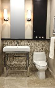 281 best bathroom inspiration images on pinterest master