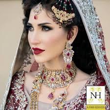 makeup bridal bridal makeup ideas 2017 for wedding day