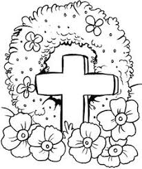 100 free remembrance coloring pages color picture
