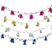 Hanging Decorations For Home Online Get Cheap Decoration Bell Aliexpress Com Alibaba Group