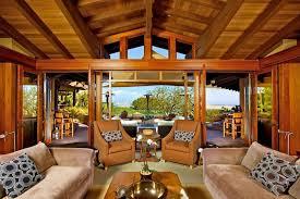 arts and crafts style homes interior design 30 craftsman living rooms beautiful interior designs designing