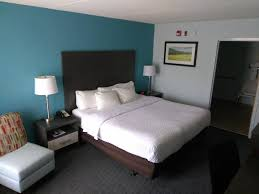 Comfort Inn Cleveland Tennessee Comfort Inn Laval Montreal Hotel Laval Qc Ca Canada