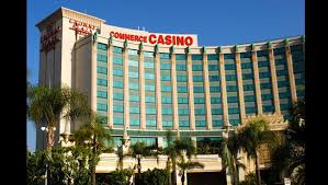 your guide to the best los angeles card clubs rentcafe rental