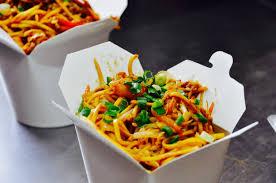 cuisiner wok wok to box