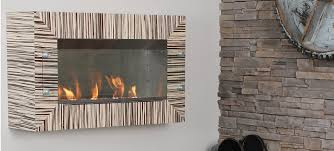fireplace finishes terra flame home u2013 the art of essential living u2013 finishes