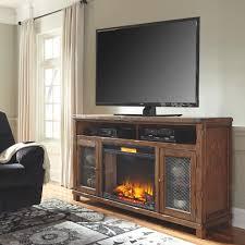 tamonie xl tv stand w fireplace option corporate website of