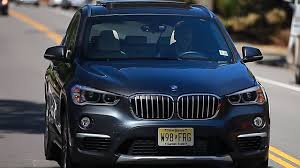 cars bmw 2016 2016 bmw x1 a high achiever in a crowded class cnet on cars
