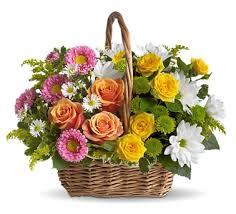 flowers international hanoi international women s day flowers