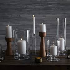 64 best Candles & holders images on Pinterest