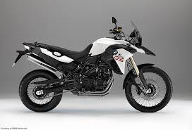 bmw gs 1200 black bmw buyer s guide prices specifications motorcycle usa