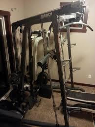 Marcy Diamond Bench My Smith Machine U0027s Angle Ok Bodybuilding Com Forums