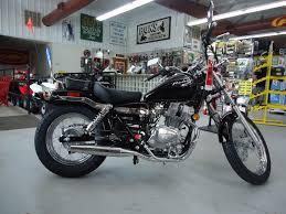 honda rebel 2016 honda rebel 250 for sale in lake geneva wi midwest action