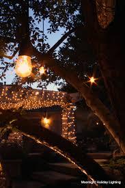 Moon Light Fixture Moon Light Holiday Lighting Wedding Event