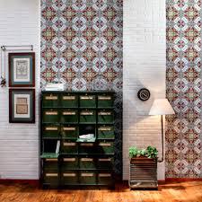 tapisserie salle a manger papier peint salle a manger 4 murs topfrdesign co