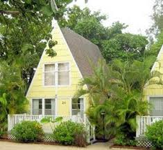 captiva cottage rentals anchor inn cottages in sanibel island florida house cottage
