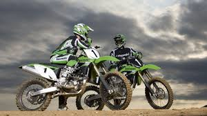 motocross bike shops kawasaki motocross dirt bikes ultra hd 4k wallpapers bike