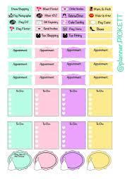 wedding planning list template printable planning templates for elegant budget checklist template