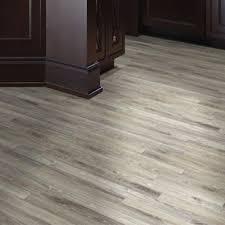 12mm laminate flooring you ll wayfair