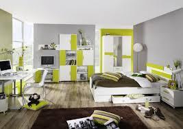 design jugendzimmer ideen kühles jugendzimmer junge einrichten jugendzimmer