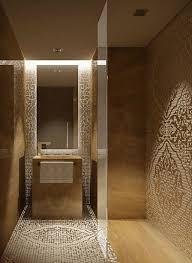 bathroom tile idea remarkable unique bathroom tiles also home interior remodel ideas