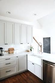 kitchen design software reviews kitchen design software review zhis me