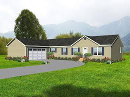 manufactured home costs modular building costs modular home prices how much will my modular