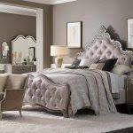 Mor Furniture Bedroom Sets Mor Furniture For Less Grand Marquis Bedroom Bedrooms Mor