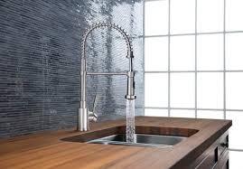 kitchen faucets houston cheap kitchen faucets kitchen faucets uk kitchen faucets houston