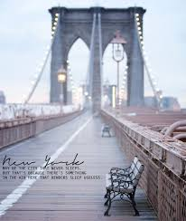 New York where to travel in january images 23 best travel quotes images travel quotes nyc and jpg