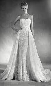 pronovias wedding dress prices pronovias edith 5 500 size 10 used wedding dresses