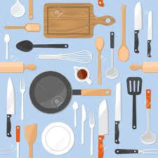 plush design kitchen tools and equipment brilliant decoration