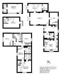 sle floor plans sle house floor plans 100 images the ale house cottage near