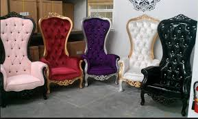 throne chair rental nyc popular golden cheap king throne chair buy cheap king throne