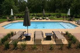 our store watson u0027s pools u0026 patios