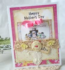 s day card boxes 346 best cards s day images on cards mothers