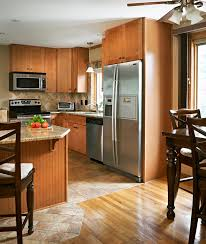 kitchen furniture wolf classic cabinets south jersey philadelphia