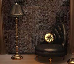 leather walls studioart leather wall tiles leather wall wall tiles and walls