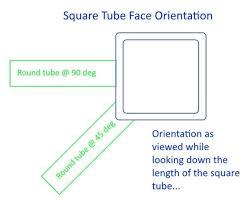 tubenotcher pattern creator tool