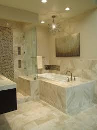 beige bathroom designs modern bathroom 47 best chelmer inspiration images on