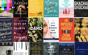 Barnes And Noble Rent Textbooks Announcing The Spring 2017 Discover Great New Writers Picks The