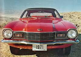 lexus za 2 miliony 1971 mercury comet cars pinterest cars