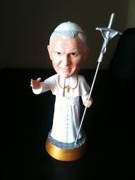 pope souvenirs your favourite travel souvenirs vs world