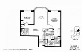 One Story House Plans With Two Master Suites Two Master Bedrooms One Happy Couple House Plans With Suites On