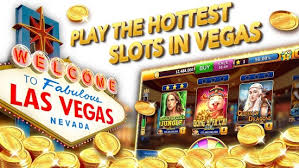 jackpot casino apk royal jackpot slots free vegas casino slots apk