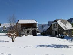 charming stone house with fireplace ideal for coocooner hautes